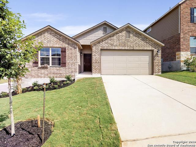 6234 Alta Puerta, San Antonio, TX 78247 (MLS #1363670) :: The Mullen Group | RE/MAX Access