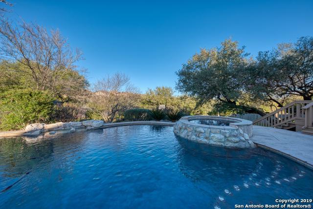 14506 John David, Helotes, TX 78023 (MLS #1363978) :: Vivid Realty