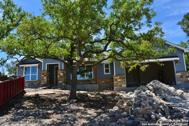 484 Bluebonnet Breeze, Canyon Lake, TX 78133 (MLS #1364032) :: Alexis Weigand Real Estate Group