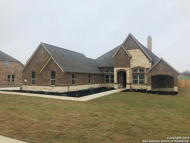 7107 Jamie Lyn, Schertz, TX 78154 (MLS #1364255) :: Alexis Weigand Real Estate Group