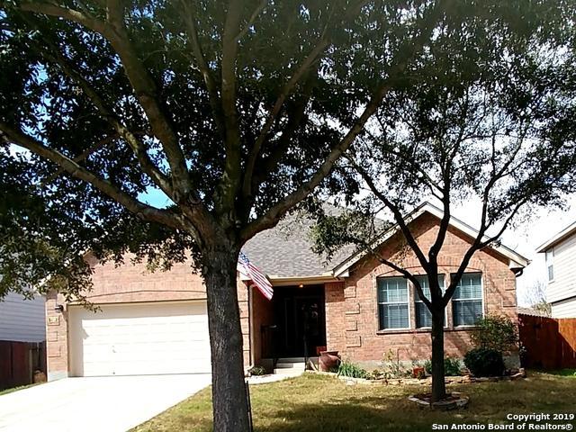 240 Hondo Dr, New Braunfels, TX 78130 (MLS #1364362) :: ForSaleSanAntonioHomes.com