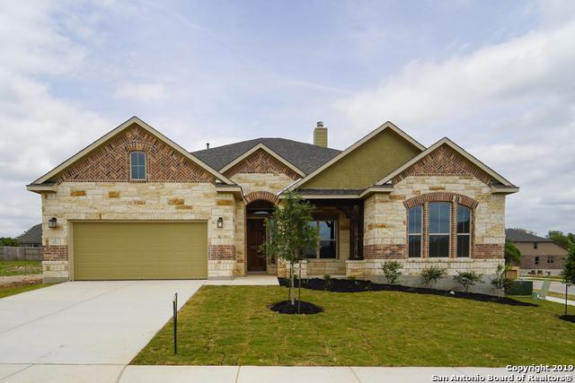 137 Stablewood Court, Boerne, TX 78006 (MLS #1364522) :: Erin Caraway Group