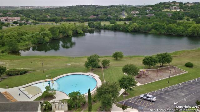 1034 Windy Pond, San Antonio, TX 78260 (MLS #1365047) :: The Mullen Group | RE/MAX Access