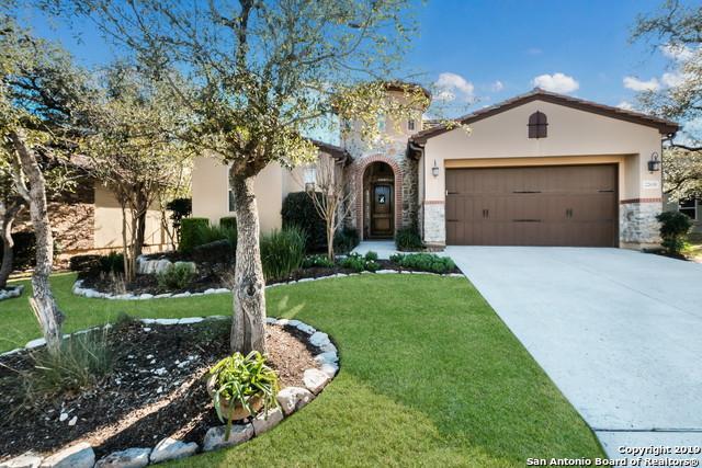 22610 Viajes, San Antonio, TX 78261 (MLS #1366235) :: Tom White Group