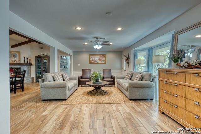 215 Northcrest Dr, Castle Hills, TX 78213 (MLS #1366432) :: ForSaleSanAntonioHomes.com