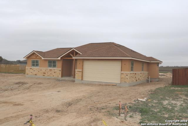 118 Merion Lane, La Vernia, TX 78121 (MLS #1366573) :: The Mullen Group | RE/MAX Access