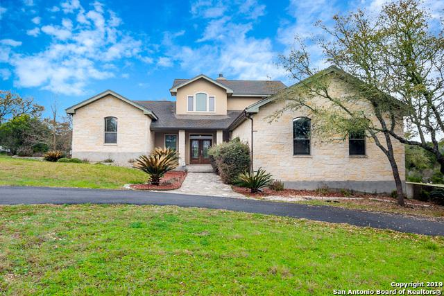 762 River Chase Dr, New Braunfels, TX 78132 (MLS #1367433) :: Berkshire Hathaway HomeServices Don Johnson, REALTORS®