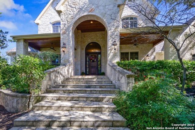10826 Reyes Canyons, Helotes, TX 78023 (MLS #1367462) :: Berkshire Hathaway HomeServices Don Johnson, REALTORS®