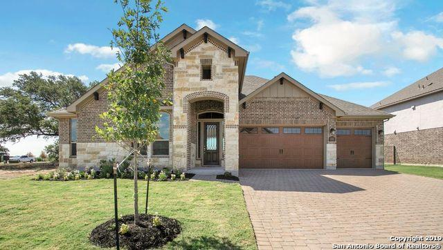1907 Gibraltar, San Marcos, TX 78666 (MLS #1368758) :: Alexis Weigand Real Estate Group