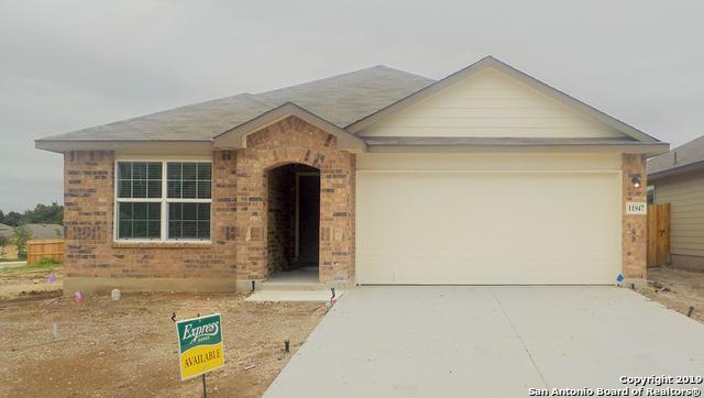 11947 Pearl Jubilee, San Antonio, TX 78245 (MLS #1369045) :: Tom White Group