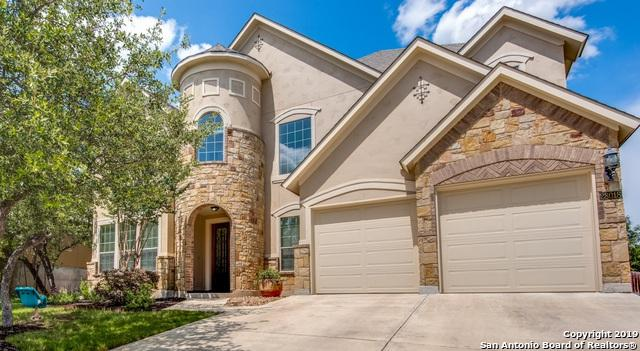 28018 Vine Cliff, Boerne, TX 78015 (MLS #1369137) :: Alexis Weigand Real Estate Group