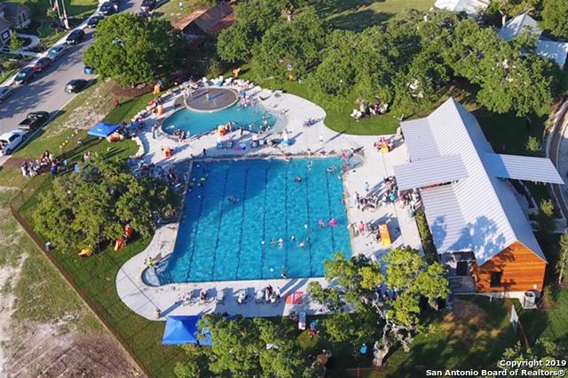 28519 Vogelsdorf, Boerne, TX 78006 (MLS #1369199) :: Exquisite Properties, LLC