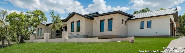 2141 Alto Lago, Canyon Lake, TX 78133 (MLS #1369206) :: Alexis Weigand Real Estate Group