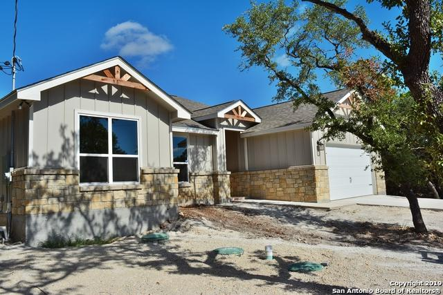 1264 Desiree St, Canyon Lake, TX 78133 (MLS #1370635) :: Neal & Neal Team