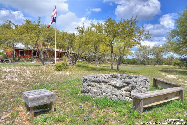 143 Stallion Estates Dr, Spring Branch, TX 78070 (MLS #1370873) :: BHGRE HomeCity