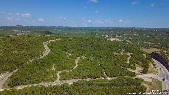 116 County Road 2705, Mico, TX 78056 (MLS #1372483) :: Alexis Weigand Real Estate Group