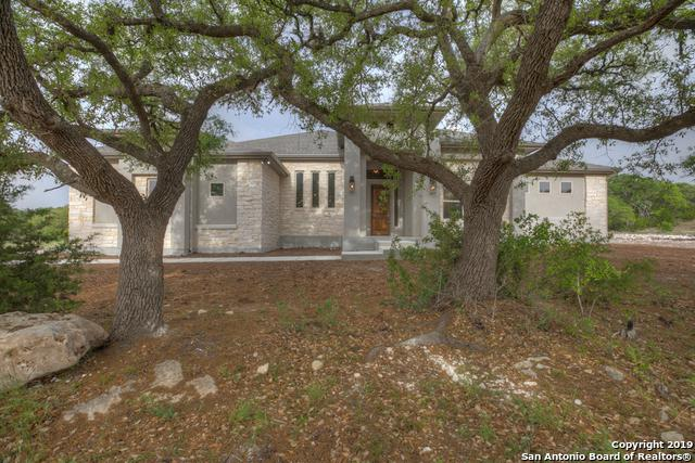 230 Sabella, Spring Branch, TX 78070 (MLS #1373218) :: Alexis Weigand Real Estate Group