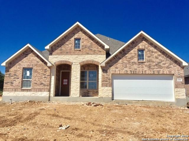 21937 Valencia Rose, San Antonio, TX 78261 (MLS #1374185) :: Alexis Weigand Real Estate Group