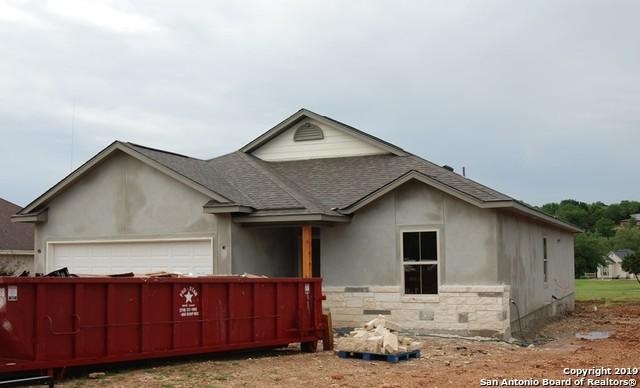 436 Shayla Ln, Canyon Lake, TX 78133 (MLS #1375356) :: Erin Caraway Group