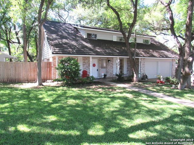 11311 Destiny Dr, San Antonio, TX 78216 (MLS #1375545) :: Erin Caraway Group
