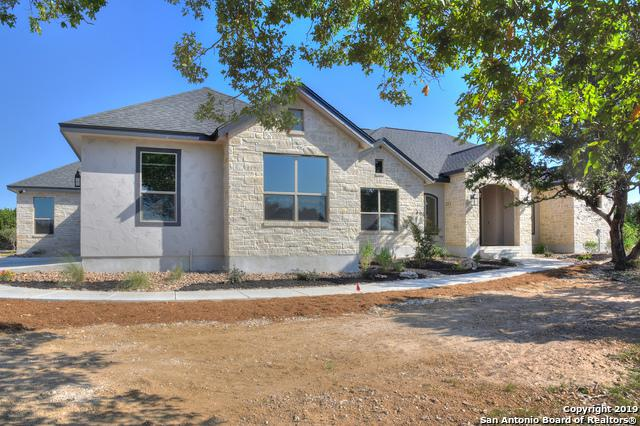 112 Rolling View Dr, Boerne, TX 78006 (MLS #1376297) :: BHGRE HomeCity