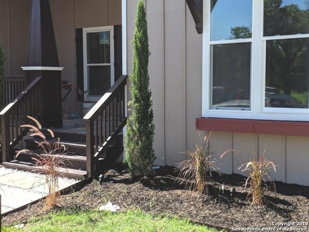 710 Montana St, San Antonio, TX 78203 (MLS #1377036) :: BHGRE HomeCity