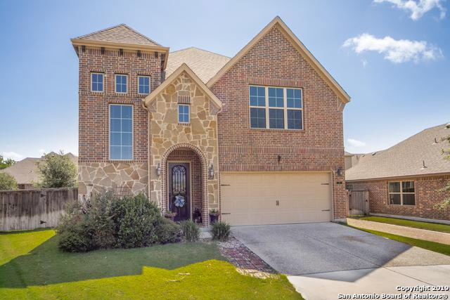 117 Churchill Rd, Boerne, TX 78006 (MLS #1377636) :: Tom White Group