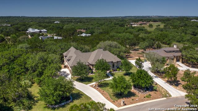 27014 Rockwall Pkwy, New Braunfels, TX 78132 (MLS #1377748) :: BHGRE HomeCity