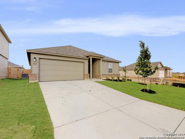 10531 Penelope Way, Converse, TX 78109 (MLS #1378608) :: Erin Caraway Group