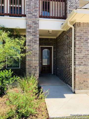 303 Railhead Rd, San Marcos, TX 78666 (MLS #1378656) :: Erin Caraway Group