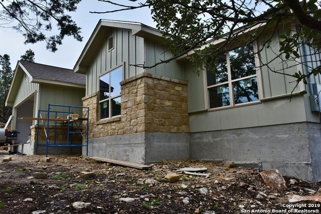 1220 Iron Wood Rd, Fischer, TX 78623 (MLS #1378790) :: Alexis Weigand Real Estate Group