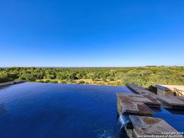 311 Cordillera Trace, Boerne, TX 78006 (MLS #1379729) :: Exquisite Properties, LLC