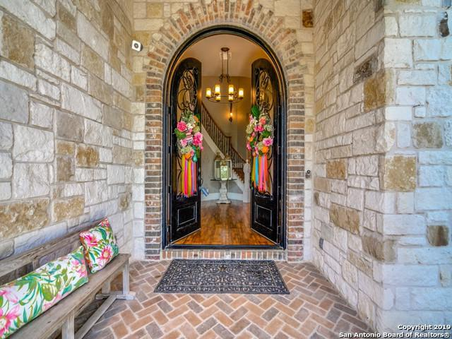 3953 Fossil Rock, San Antonio, TX 78261 (MLS #1379753) :: Tom White Group