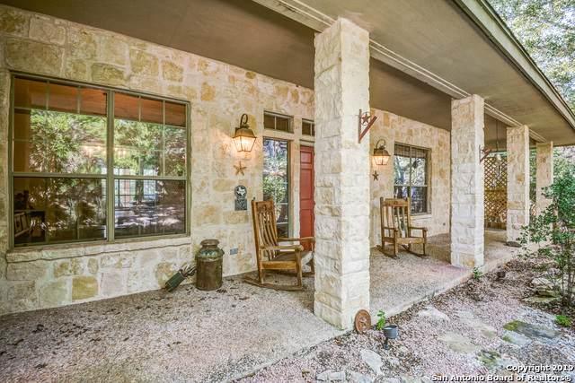 9 N Braeburn Ct, Bulverde, TX 78163 (MLS #1379829) :: Alexis Weigand Real Estate Group