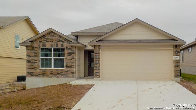 12131 Pearl Jubilee, San Antonio, TX 78245 (MLS #1379869) :: Berkshire Hathaway HomeServices Don Johnson, REALTORS®