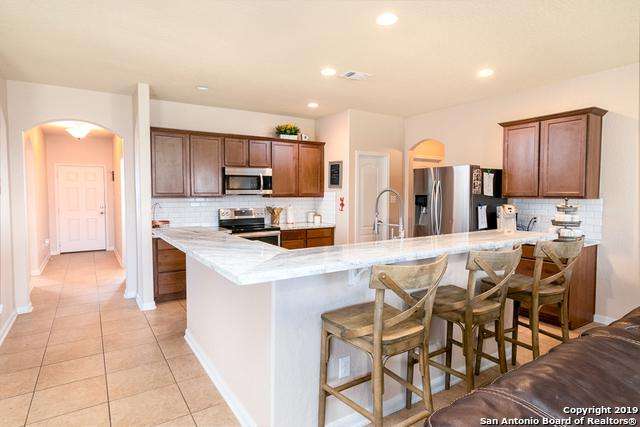 1828 Strawcove, New Braunfels, TX 78130 (MLS #1379928) :: Tom White Group