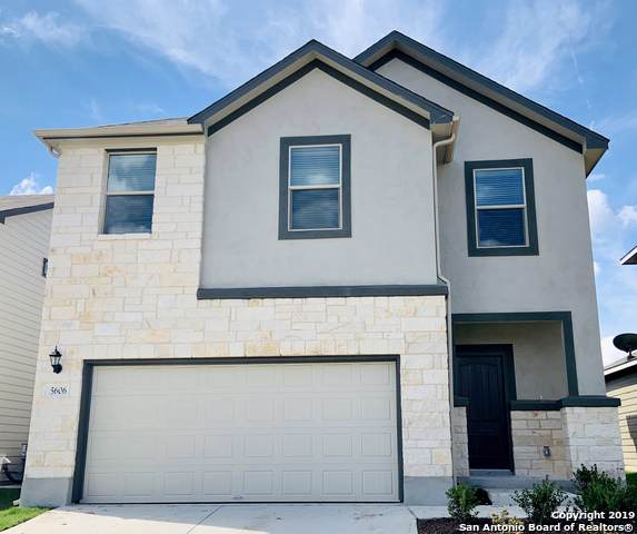 5606 Ancient Ave, San Antonio, TX 78266 (MLS #1380323) :: BHGRE HomeCity