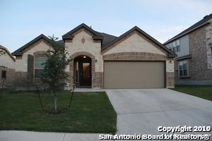 939 Raceland Rd, San Antonio, TX 78253 (MLS #1381189) :: The Castillo Group