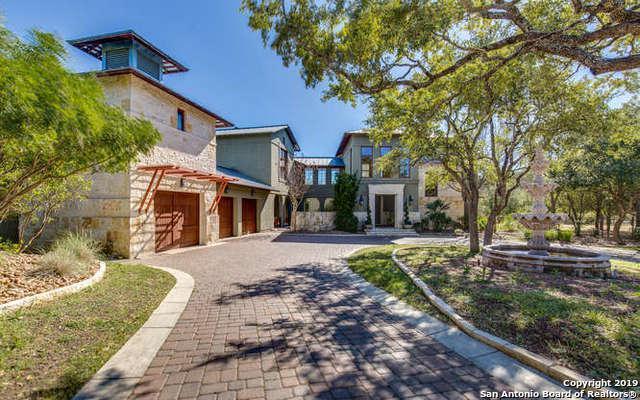 11414 Cat Springs, Boerne, TX 78006 (MLS #1381947) :: Glover Homes & Land Group
