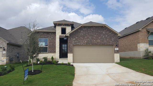 10119 Bricewood Park, Helotes, TX 78023 (#1382431) :: The Perry Henderson Group at Berkshire Hathaway Texas Realty
