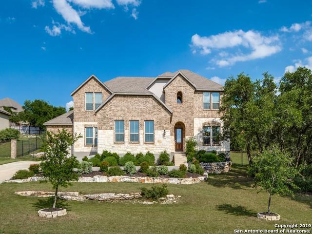 25906 Turquoise Sky, San Antonio, TX 78261 (MLS #1382751) :: Tom White Group