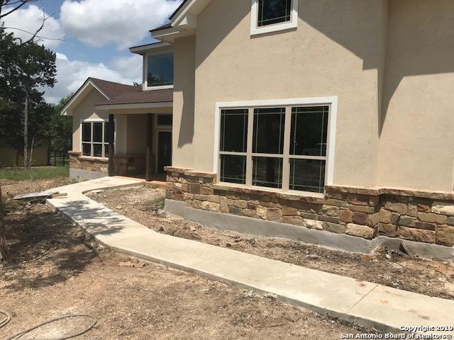 2625 Wild Cat Roost, New Braunfels, TX 78132 (MLS #1384739) :: Exquisite Properties, LLC