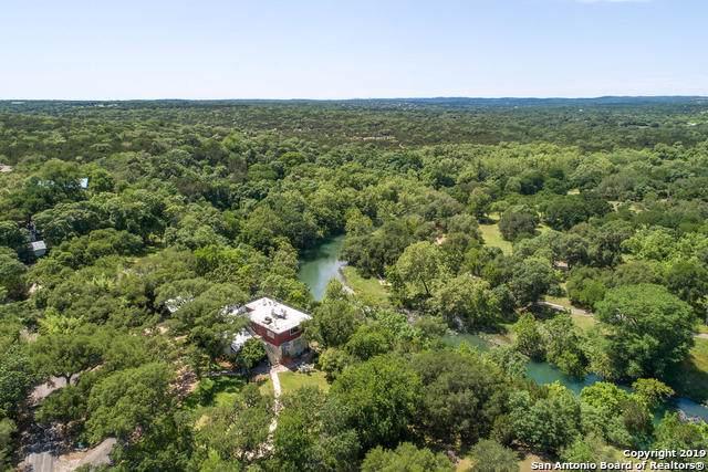 10 Chisholm Trail, Wimberley, TX 78676 (MLS #1384851) :: BHGRE HomeCity