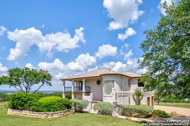 3305 Close Call, Horseshoe Bay, TX 78657 (MLS #1385012) :: Glover Homes & Land Group