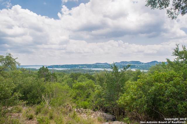 764 Hillclimb, Canyon Lake, TX 78133 (#1385511) :: The Perry Henderson Group at Berkshire Hathaway Texas Realty