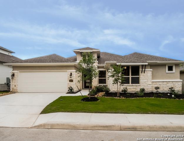 21815 Rugged Hills, San Antonio, TX 78258 (MLS #1386285) :: Neal & Neal Team