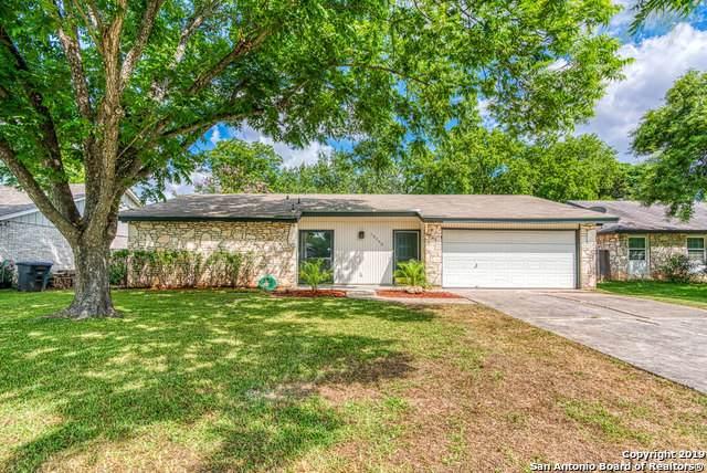 12502 Independence Ave, San Antonio, TX 78233 (MLS #1386310) :: BHGRE HomeCity