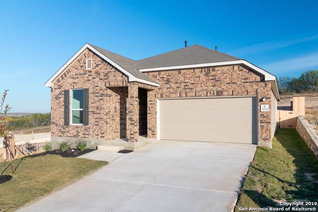 5110 Papalote Garden, Converse, TX 78109 (MLS #1387716) :: Neal & Neal Team