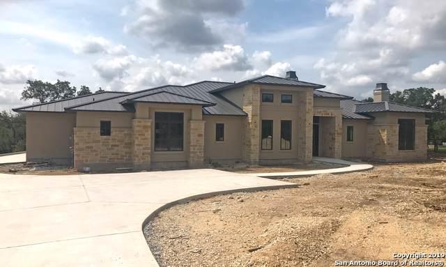 11010 Caliza Bluff, Boerne, TX 78006 (MLS #1387834) :: The Mullen Group | RE/MAX Access