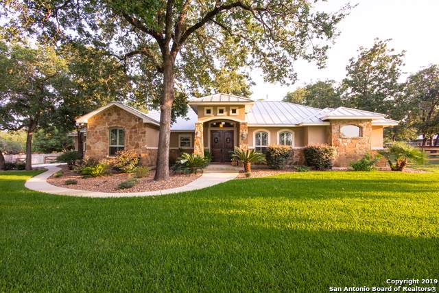 189 Copper Ridge Dr, La Vernia, TX 78121 (MLS #1388097) :: NewHomePrograms.com LLC